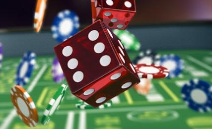 Ammattimainen blackjack-pelaaja – miten sinusta voi tulla sellainen?